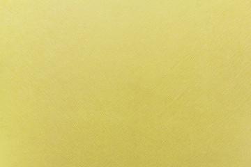 Yellow pvc vinyl