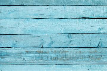 vintage blue wood background - photo #15