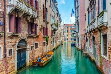 Cadres-photo bureau Venice Architecture Venice, Italy