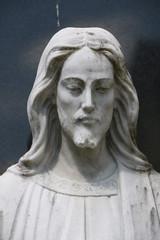 Christus der Erlöser, Jesus