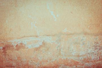 Spoed Foto op Canvas Wereldkaart Grunge textures and backgrounds