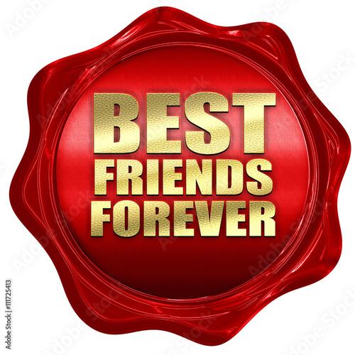 Best Friends Forever 3 kostenlos online spielen