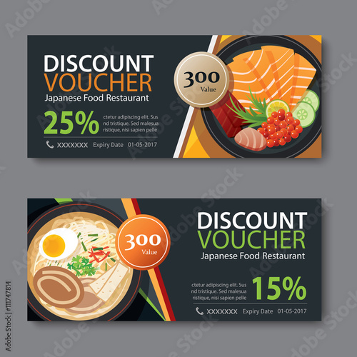 Updated verified Foodpanda Promo and Voucher Code December to enjoy more on top of 8% cashback on selected restaurants for your food delivery orders! So look for Foodpanda promo code this Black Friday and Cyber Monday Sale before making your online food delivery order!