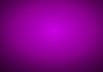Background purple gradient. Eps 10.