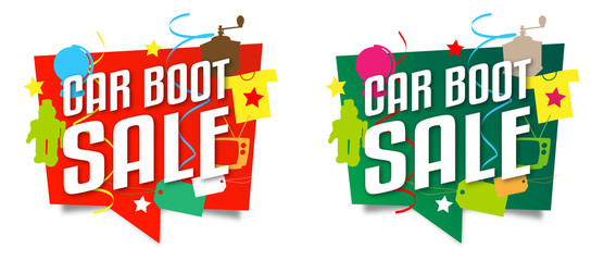 Search Photos Car Boot Sales