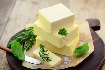 Butter Streichmesser