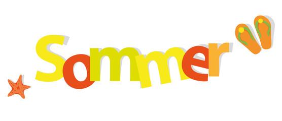 Frz. Sommer 3 Buchstaben