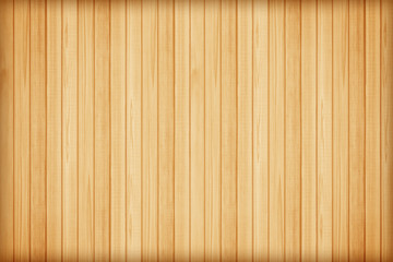 wood texture wooden wall background; Wood plank brown texture ba