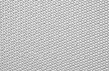 white fabric canvas background,texture