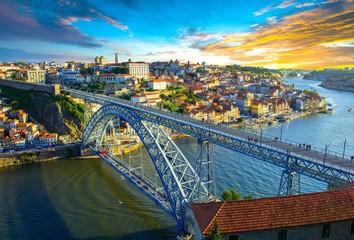 Fotomurales - Porto, Portugal
