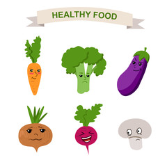 Healthy food for a healthy lifestyle. Dietary vegetables.