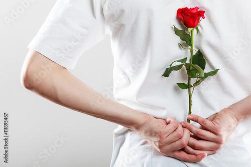 dewy rose single men Dewy rose, georgia gay bars dewy rose, georgia vacation single, dating, married whether you call yourself cross dresser, gal, boy gaybarmapscom.