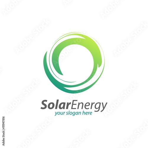 renewable energy logo design wwwpixsharkcom images