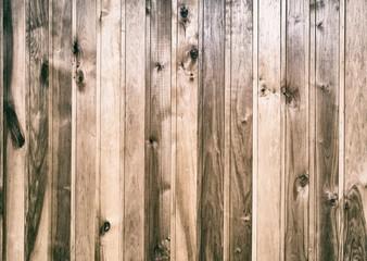 Background image: grunge wooden background.
