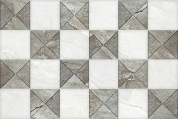 Background Pattern,wallpaper,Advertising background,Tiles Designs,3D,Graphic design,Photoshop,Pattern,Decorative wall pictures,Beautiful pictures