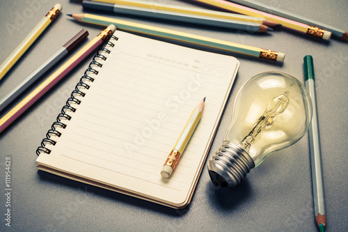 photos for creative writing