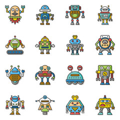 20160427_iconset_robot