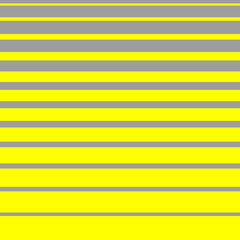 Abstract seamless yellow lines