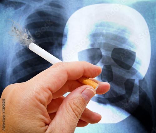 Kostenlose proben zum aufhoren mit dem rauchen