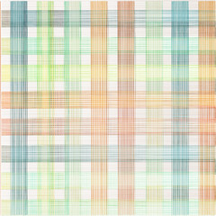 fabric lattices pattern background. fabric texture, vector illustration