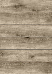 Wood, Texture, Background, braun