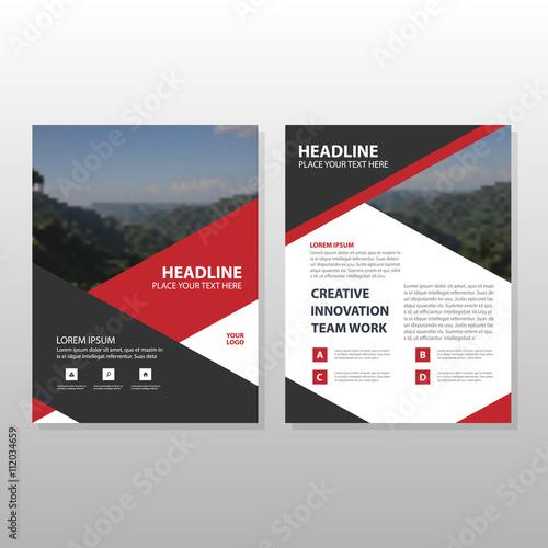 proposal template design download