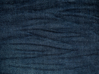 jean,salvage,Jeans background,raw selvedge,jean texture