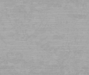 Rough metal seamless texture. Grunge material background.