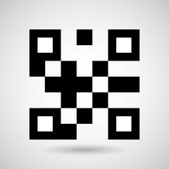 product identification code design