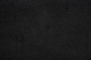 Schwarze Hintergrundstruktur