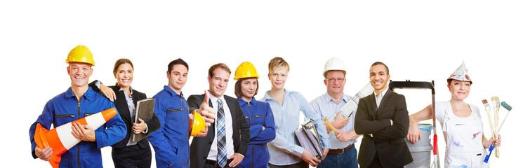 luxemburger gmbh kaufen GmbH Kauf Maler gmbh haus kaufen kaufung gmbh planen und zelte