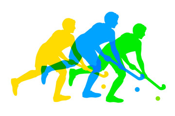 Hockey - 39