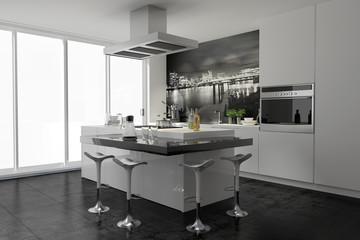 bilder und videos suchen mischbatterie. Black Bedroom Furniture Sets. Home Design Ideas
