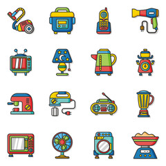 20160429_iconset_appliances