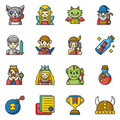 20160429_iconset_character