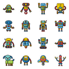 20160429_iconset_robot