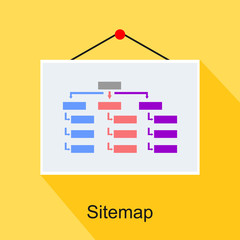 sitemap photos royalty free images graphics vectors videos