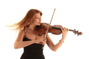 Geigenspiel Konzert Musik Violine