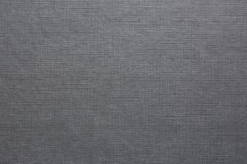 Серый фон из картона крупным планом