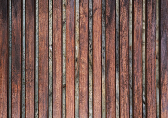 Wood texture background.wood texture,wood background