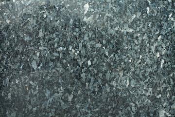 текстура мрамор серый блестящий