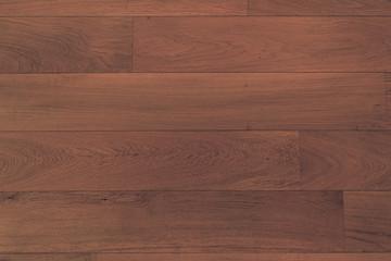 wooden floor  ,dark wood parquet