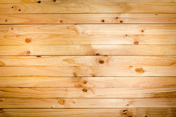 Wall and floor siding weathered wood background. vintage texture