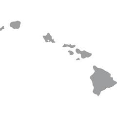 U.S. state of Hawaii