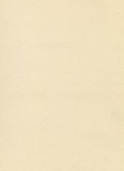 Beige yellow watercolor paper