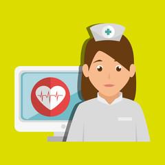 medicine online design