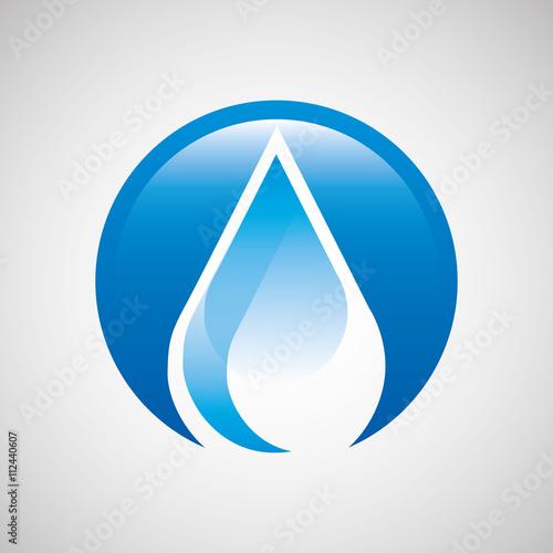 Water Resource Design 116
