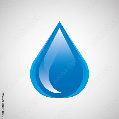 Water Resource Design 55