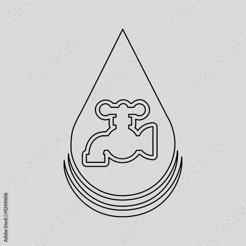 Water Resource Design 13
