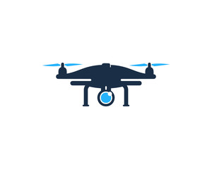 camera flying drone with Drone on Camera Drone Buyers Guide moreover Banaue Rice Terraces additionally Drone additionally Cars In Clouds Photos Of Burnouts further Accessories Mavic Pro Drone.